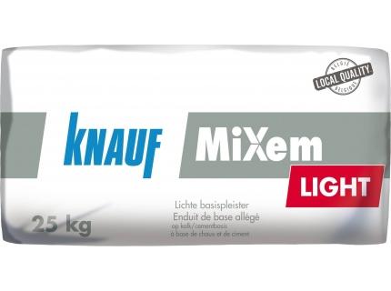 Knauf Mixem Light